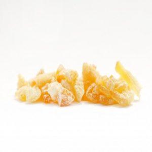 BIOKONOPIA Kryształy 98% 1000mg CBD 1g